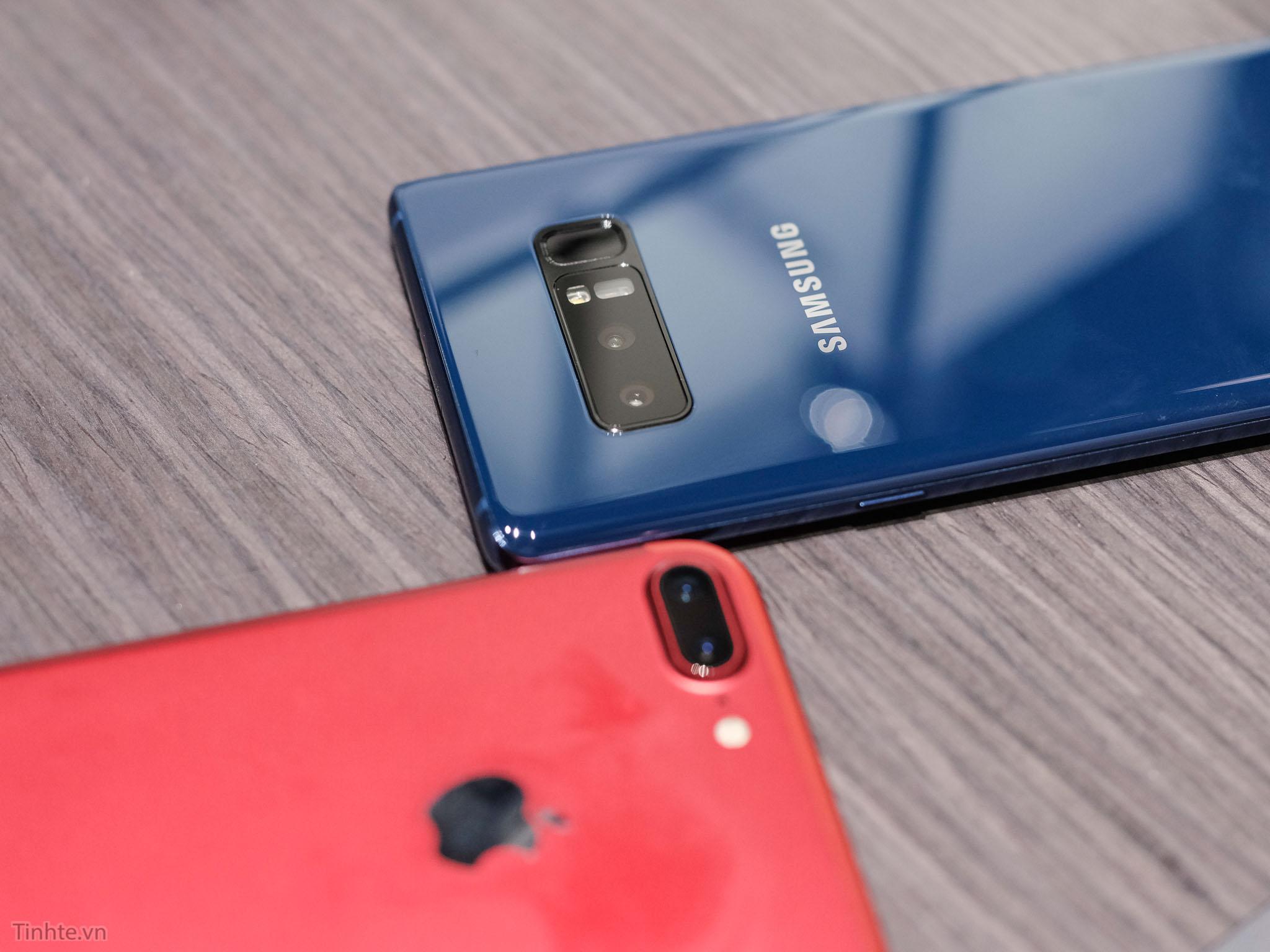 Samsung_Galaxy_Note_8_tinhte.vn-22.jpg