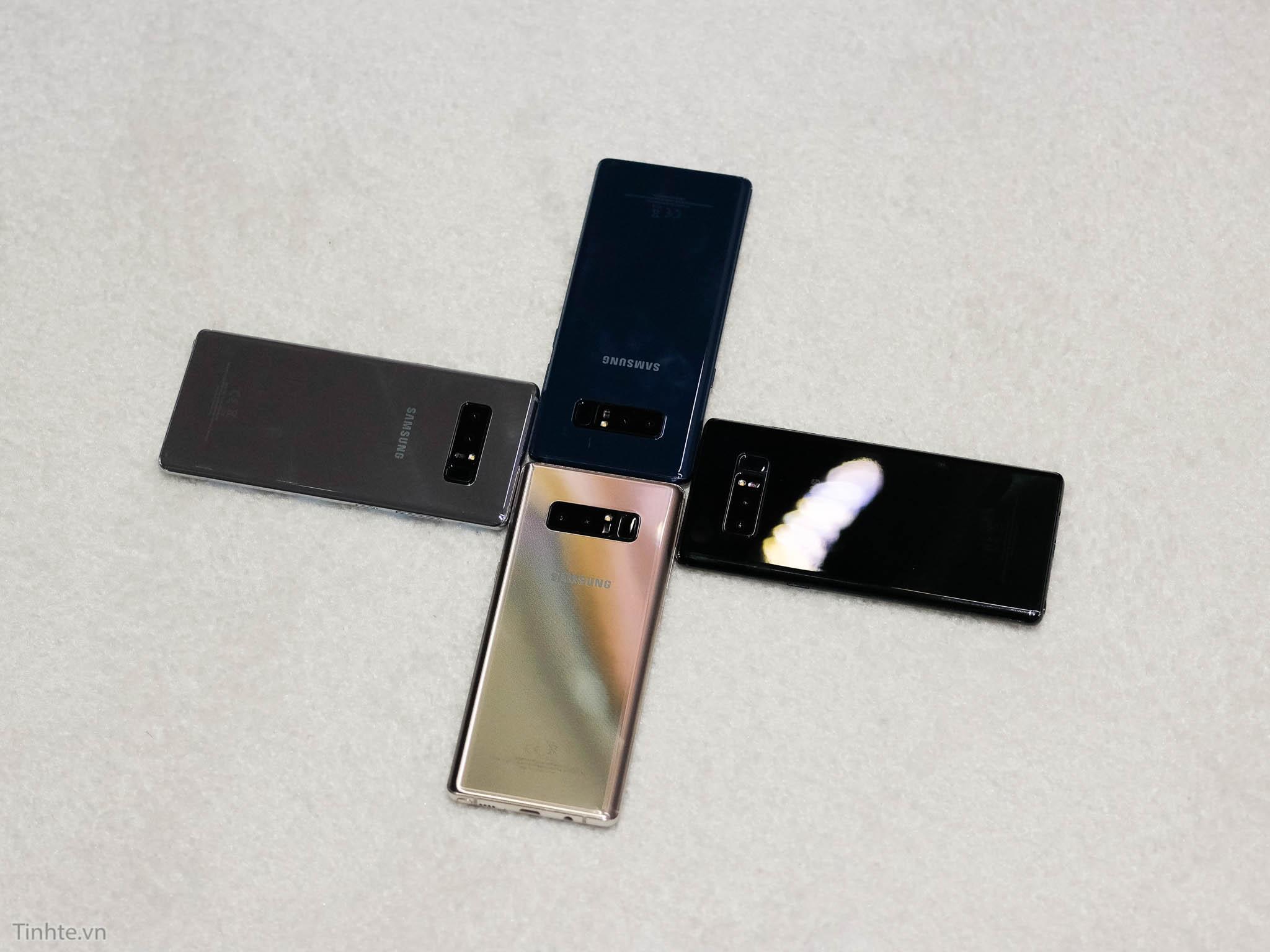 Samsung_Galaxy_Note_8_tinhte.vn-25.jpg