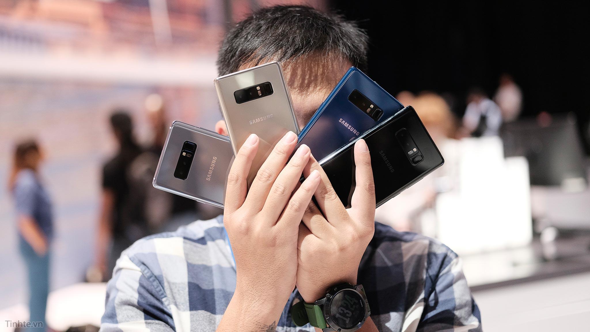 Samsung_Galaxy_Note_8_tinhte.vn-28.jpg