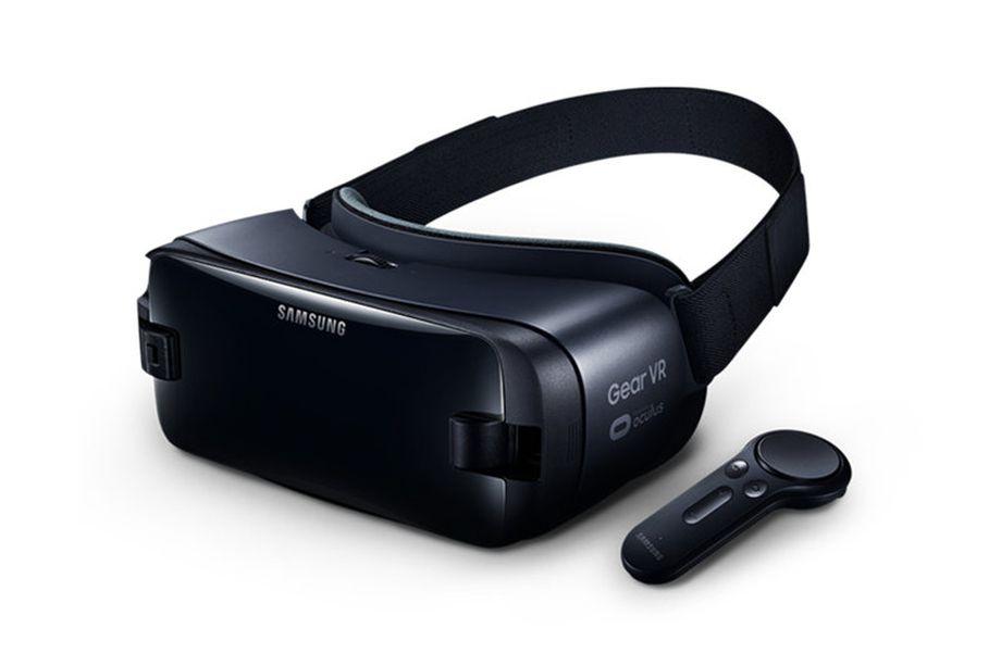 Samsung_Gear_VR_Note_8.jpeg