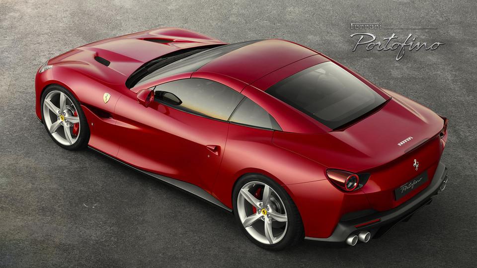 Ferrari-Portofino-1.jpg