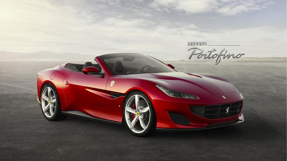 Ferrari-Portofino-2.jpg