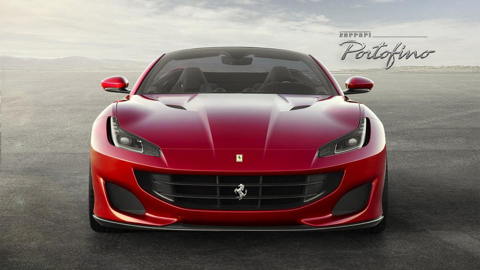 Ferrari-Portofino-3.jpg
