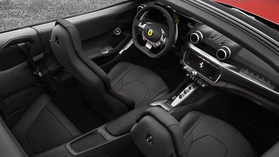 Ferrari-Portofino-4.jpg