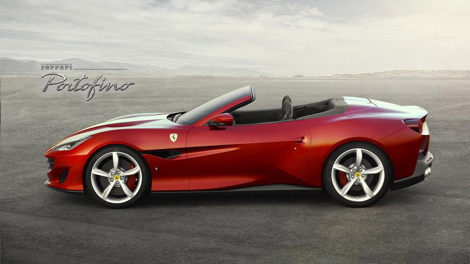 Ferrari-Portofino-5.jpg