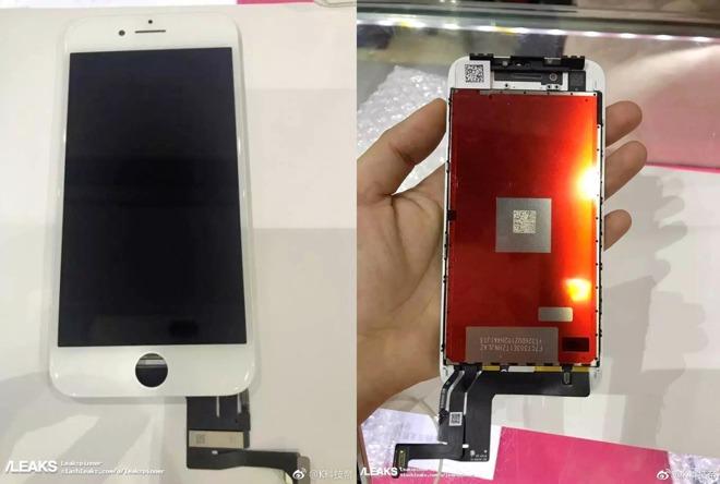 iPhone 7s màn hình 1.jpg