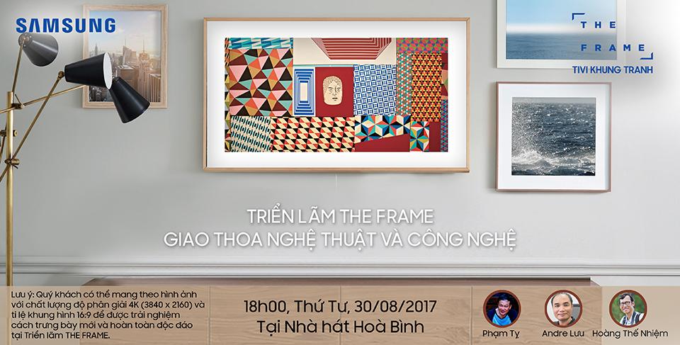 Frame exhibition invitation.jpg