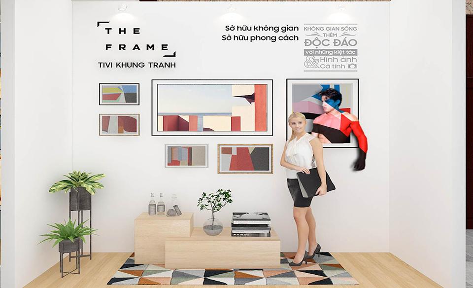 Frame studio.jpg