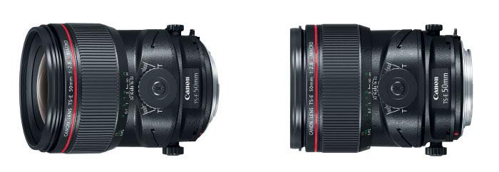 Canon_TS-E_50mm_f:2.8L_Macro.jpg