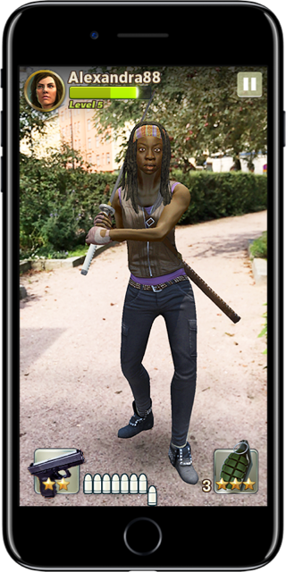 The_Walking_Dead_Demo_Photo.png