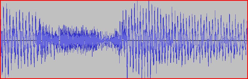 Monospace-analog-signal.png