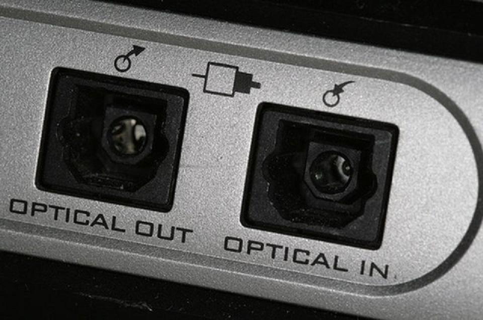 Monospace_optical.jpg