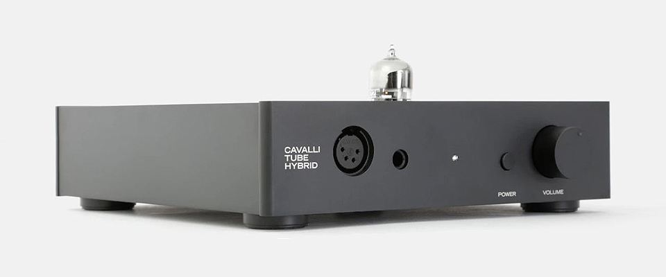 monospace-alex-cavalli-tube-hybrid-amp-1.JPG