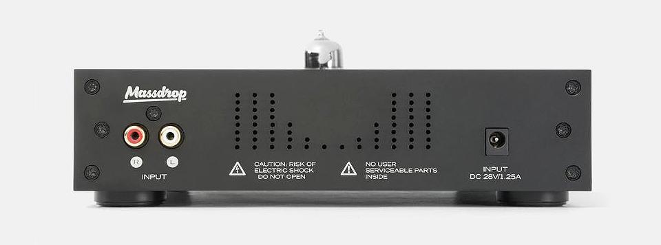 monospace-alex-cavalli-tube-hybrid-amp-3.jpg