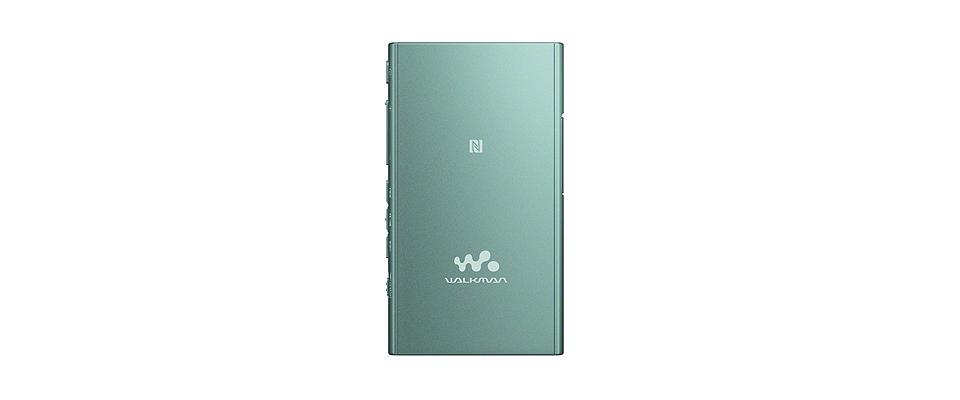 monospace-sony-walkman-nw-a40-4.jpg