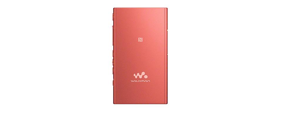 monospace-sony-walkman-nw-a40-2.jpg