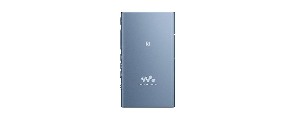 monospace-sony-walkman-nw-a40-3.jpg