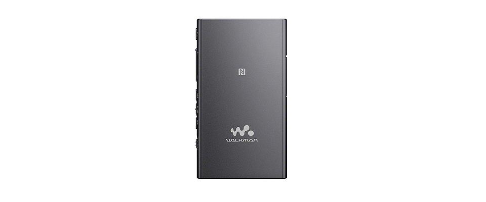monospace-sony-walkman-nw-a40-5.jpg