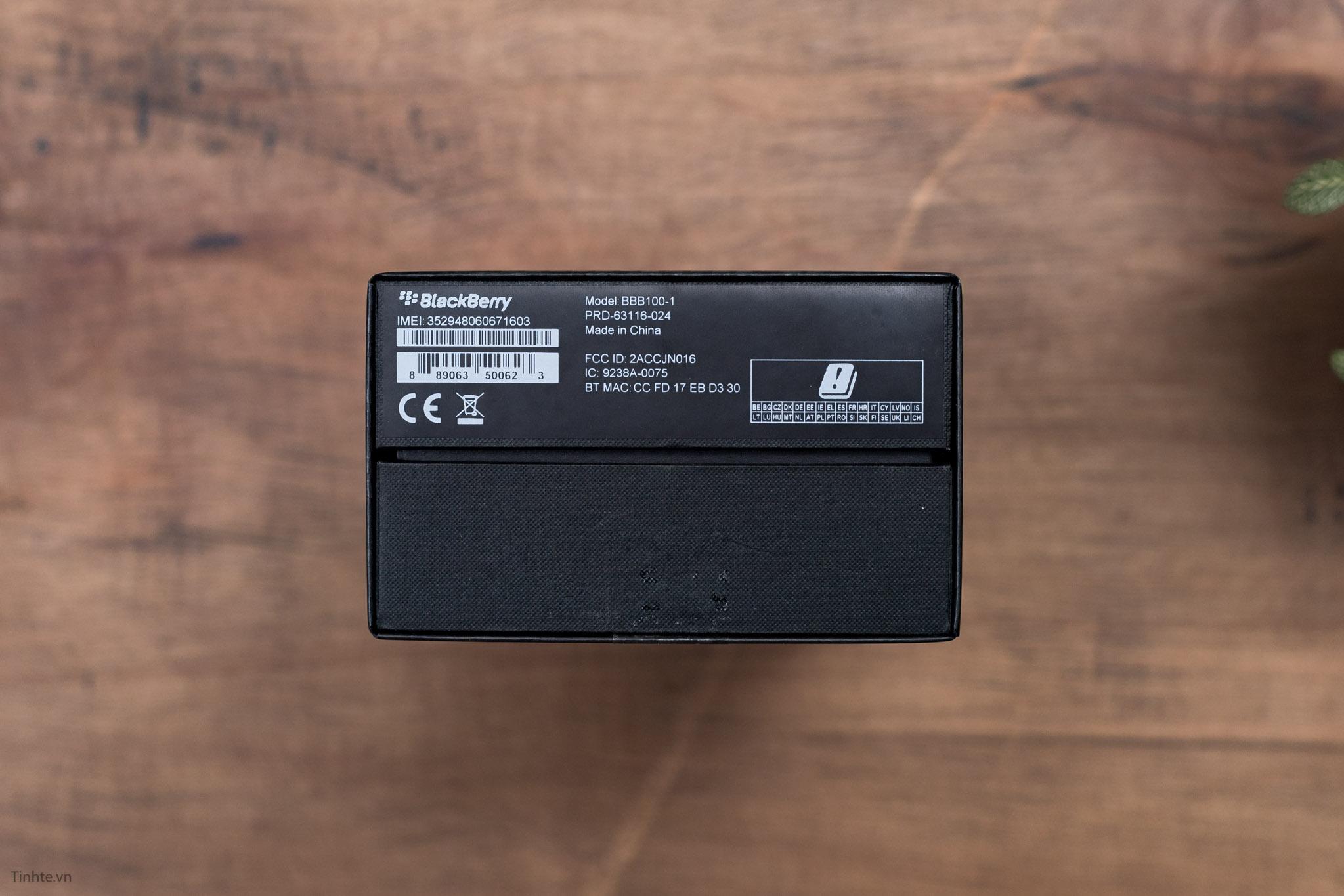 BlackBerry-KEYone-tinhte-3.jpg