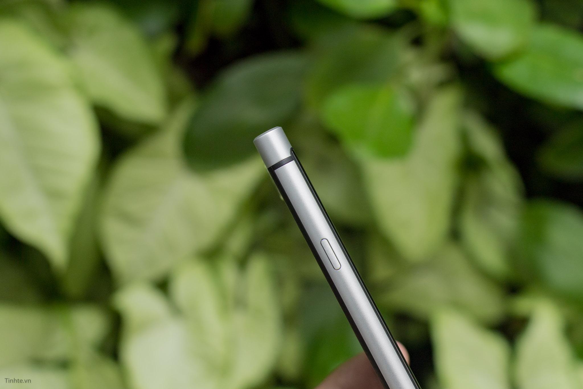 BlackBerry-KEYone-tinhte-20.jpg