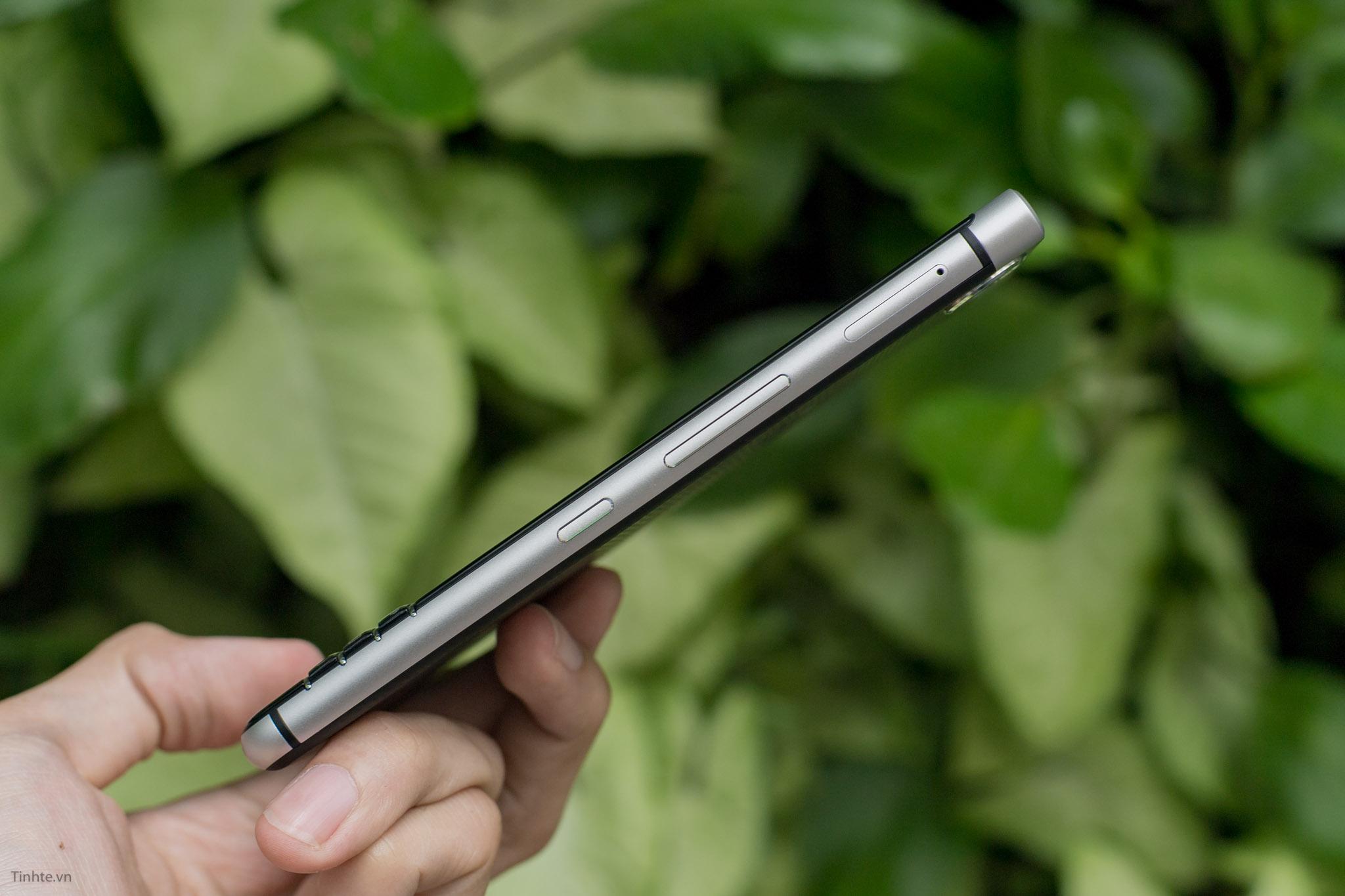 BlackBerry-KEYone-tinhte-22.jpg