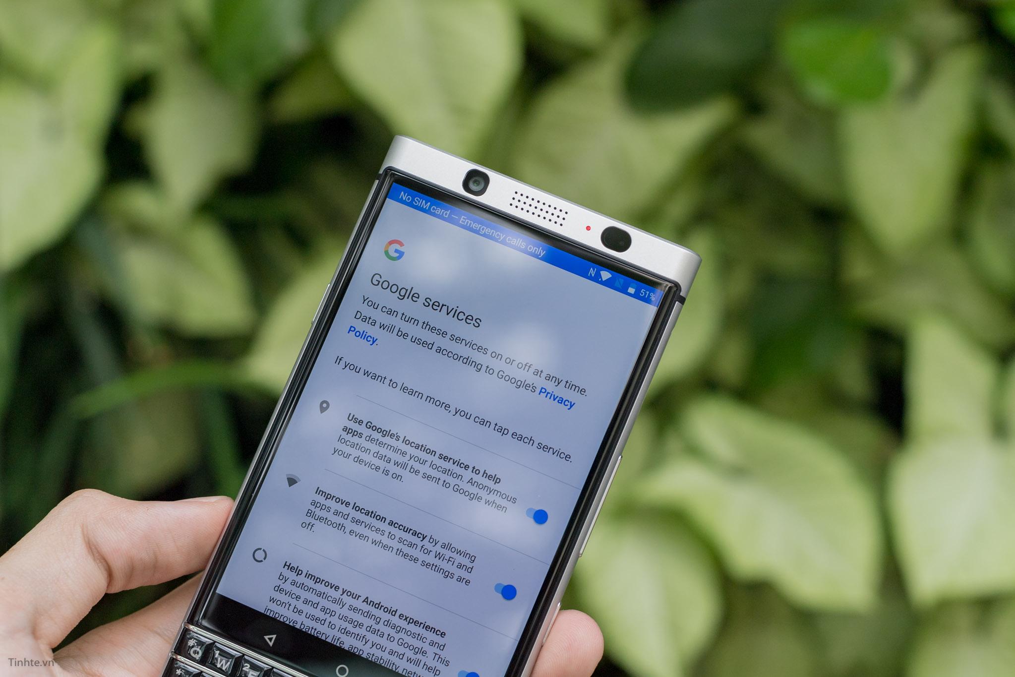 BlackBerry-KEYone-tinhte-29.jpg