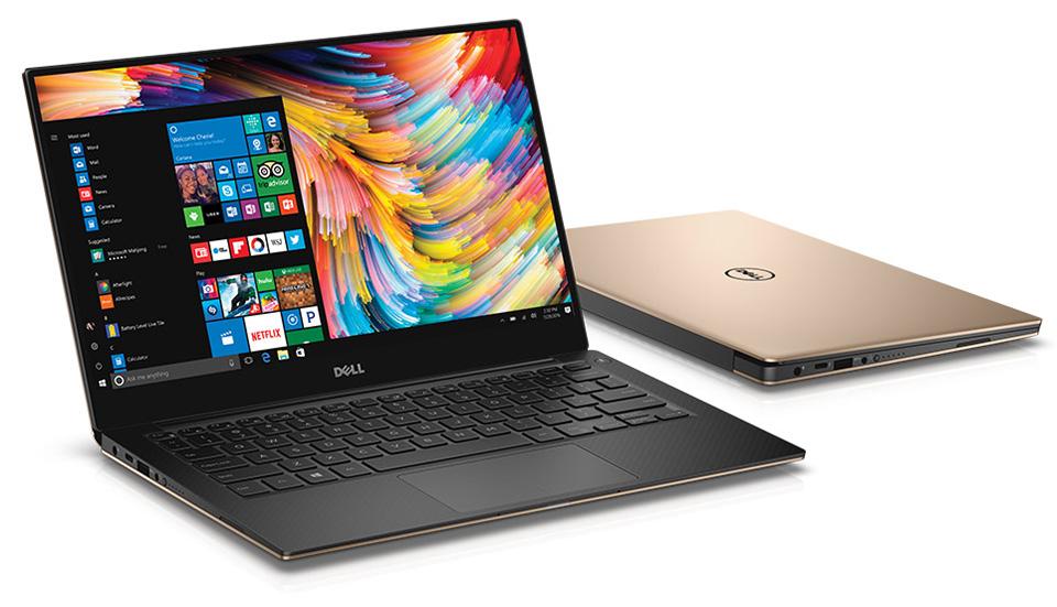 Dell_XPS_13_Kaby_Lake_R.jpg