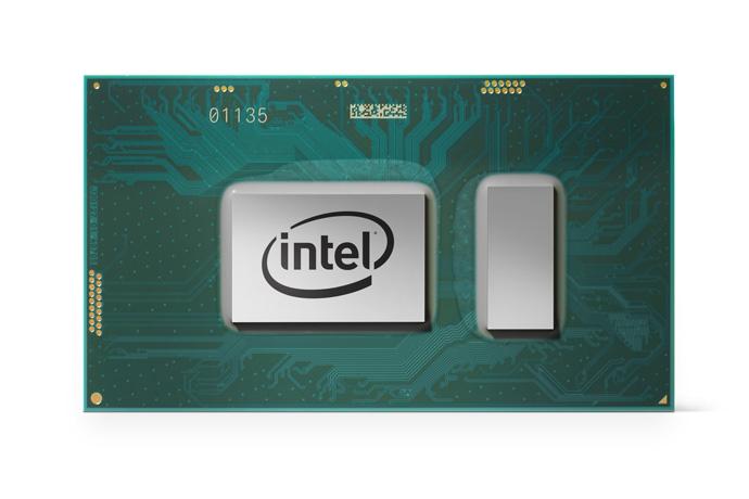 Intel-8th-Gen-Core-7.jpg