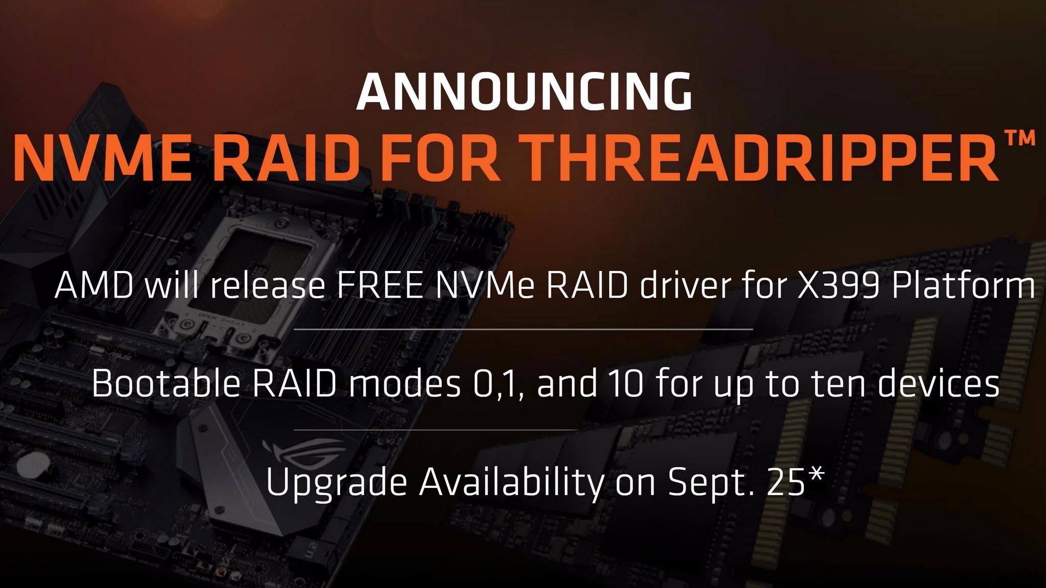 AMD RAID_tinhte.vn.jpg