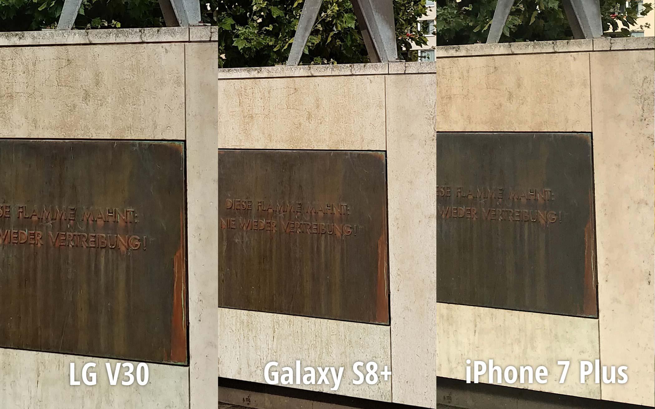 LG-V30-vs-Galaxy-S8-vs-iPhone-7-Plus-camera-photo-samples-(1).jpg