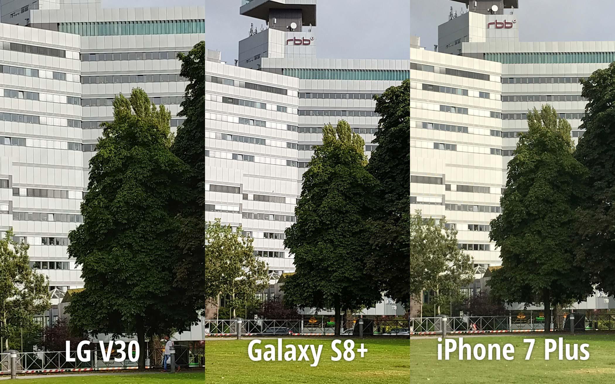 LG-V30-vs-Galaxy-S8-vs-iPhone-7-Plus-camera-photo-samples-(2).jpg