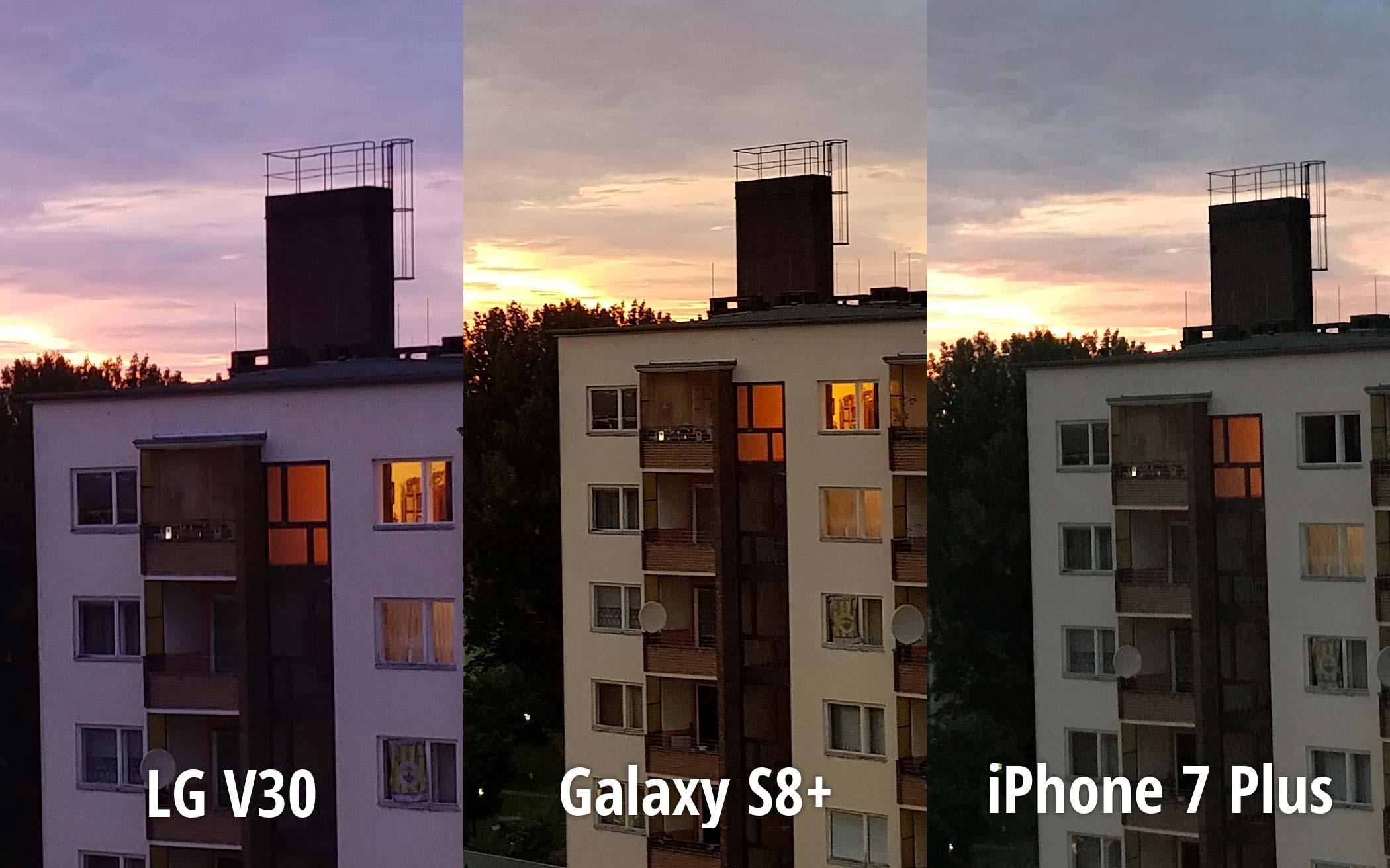 LG-V30-vs-Galaxy-S8-vs-iPhone-7-Plus-camera-photo-samples-(3).jpg