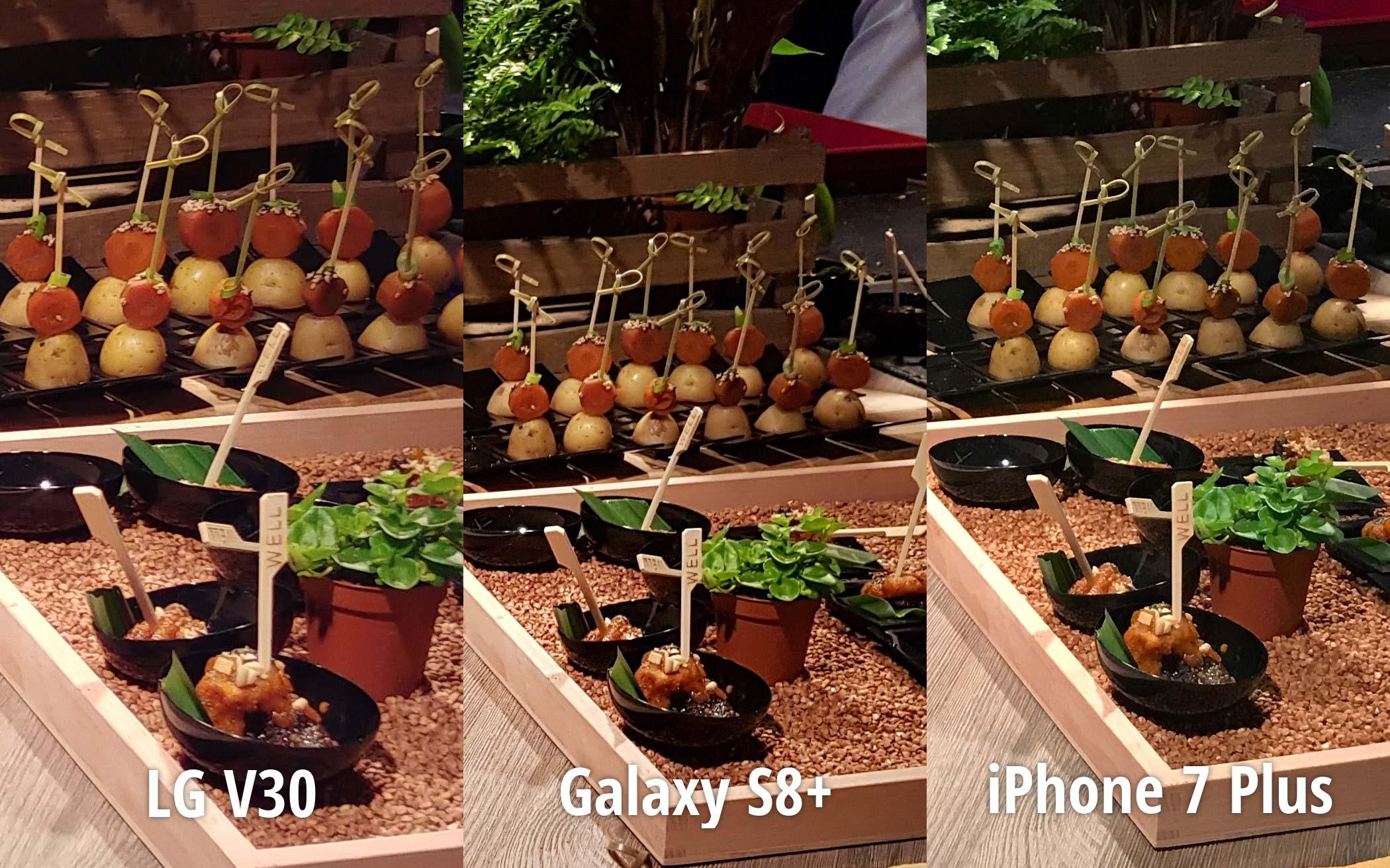 LG-V30-vs-Galaxy-S8-vs-iPhone-7-Plus-camera-photo-samples-(4).jpg