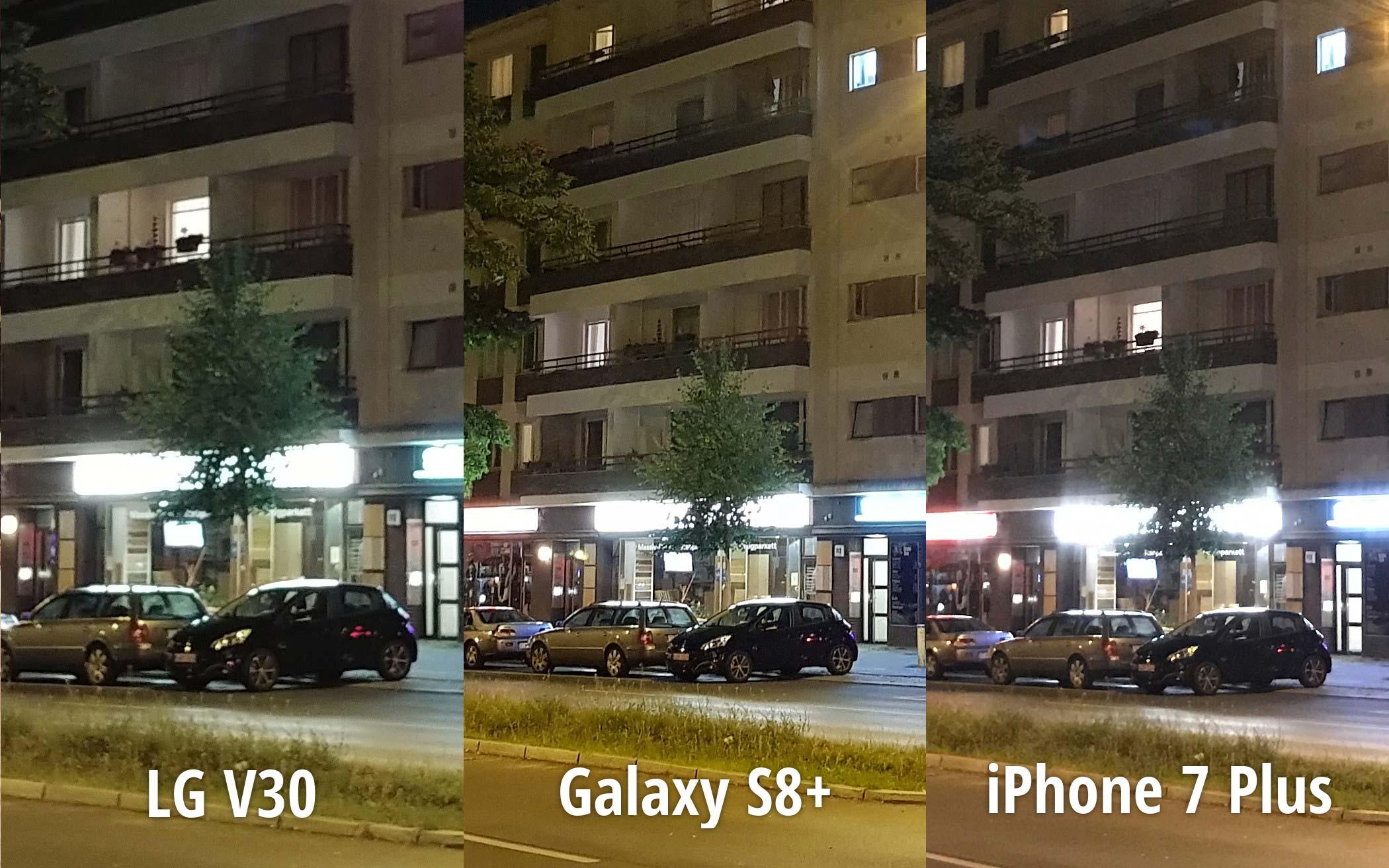 LG-V30-vs-Galaxy-S8-vs-iPhone-7-Plus-camera-photo-samples-(5).jpg