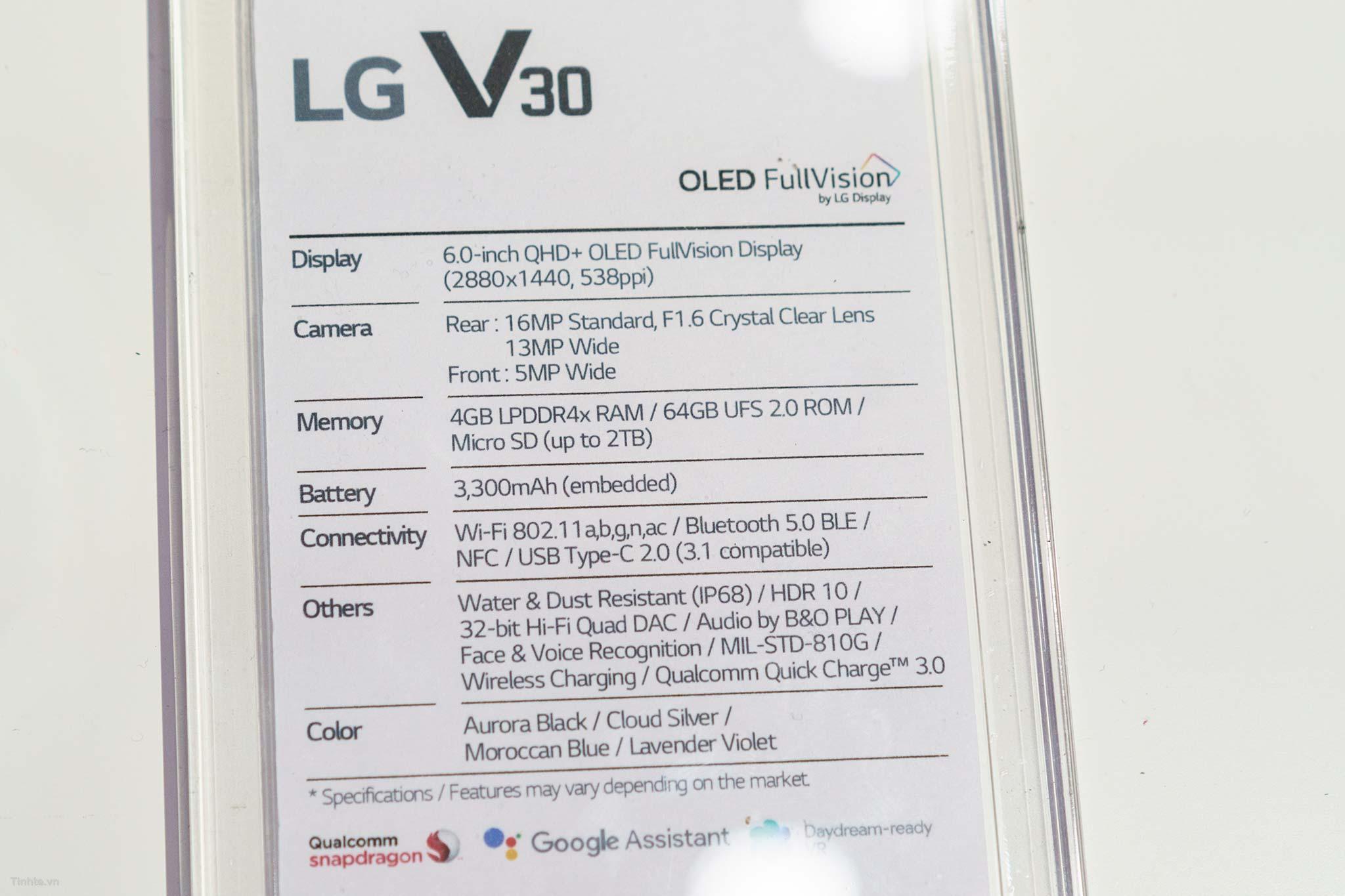 LGV30.jpg