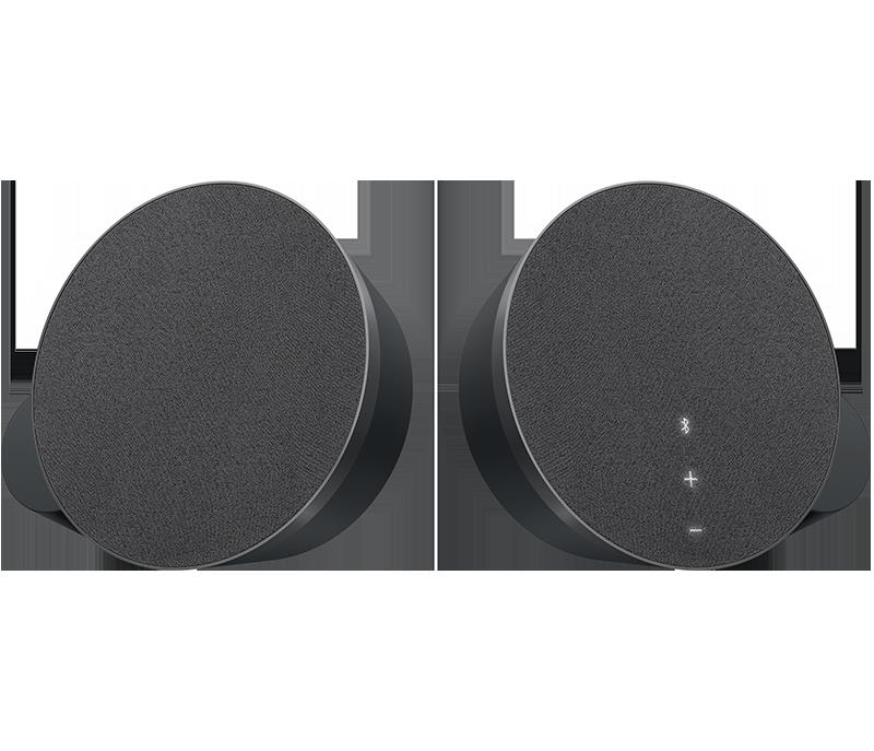 mx-sound-premium-bluetooth-speakers-2.png