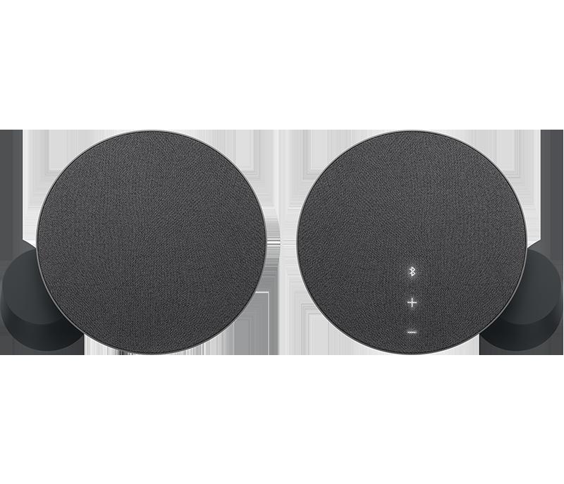 mx-sound-premium-bluetooth-speakers-3.png