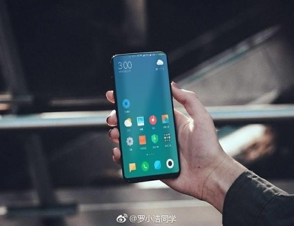Xiaomi-Mi-Mix-2-alleged-live-image.jpg