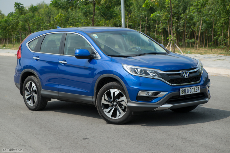 Xe.tinhte.vn-Honda-Cr-V_2015-3.jpg