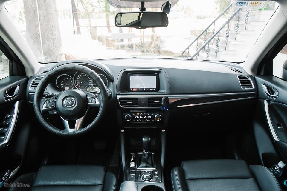 Xe.Tinhte.vn-Mazda-CX-5-6.jpg