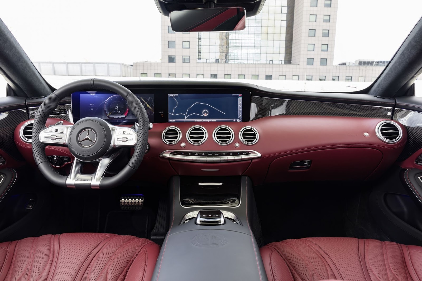 2018-Mercedes-AMG-S63-S65-Coupe-Cabriolet-15.JPG