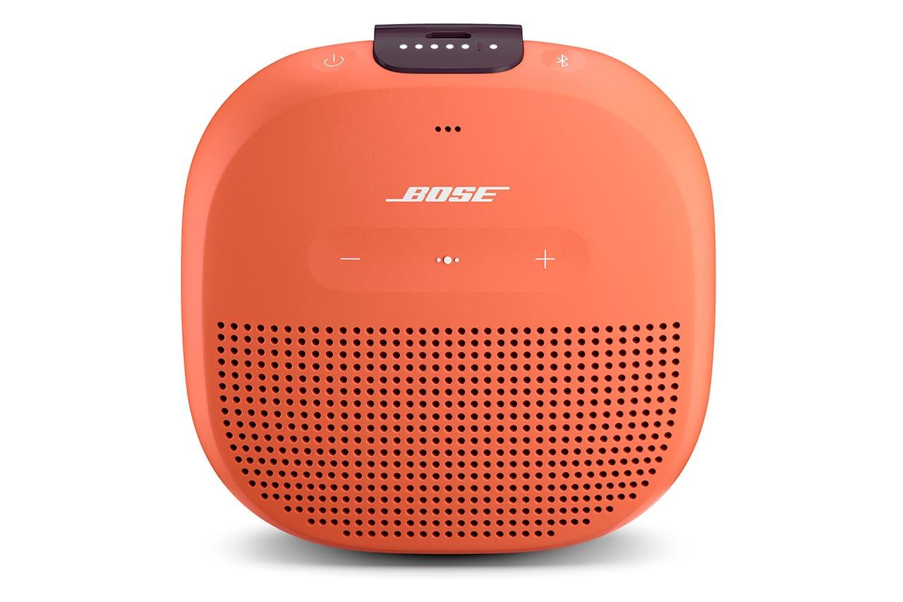 Bose_SoundLink_Micro_tinhte_3.jpg