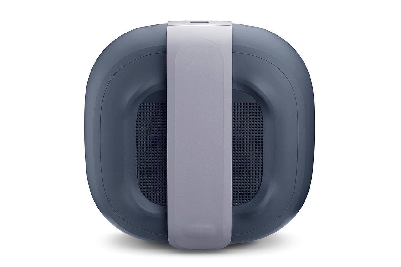 Bose_SoundLink_Micro_tinhte_4.jpg