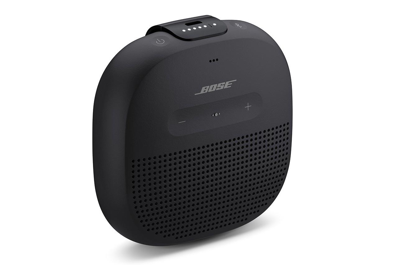 Bose_SoundLink_Micro_tinhte_5.jpg