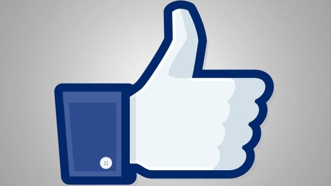 facebook-like-button.jpg
