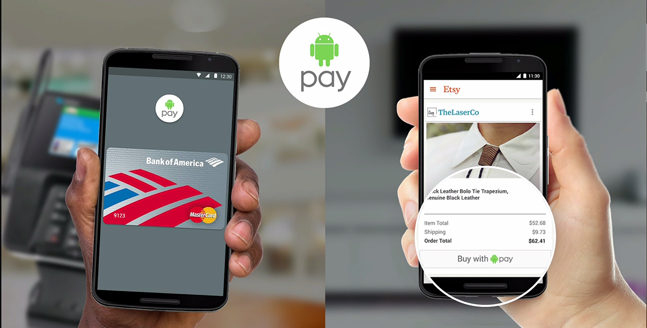 Android_Pay.jpg
