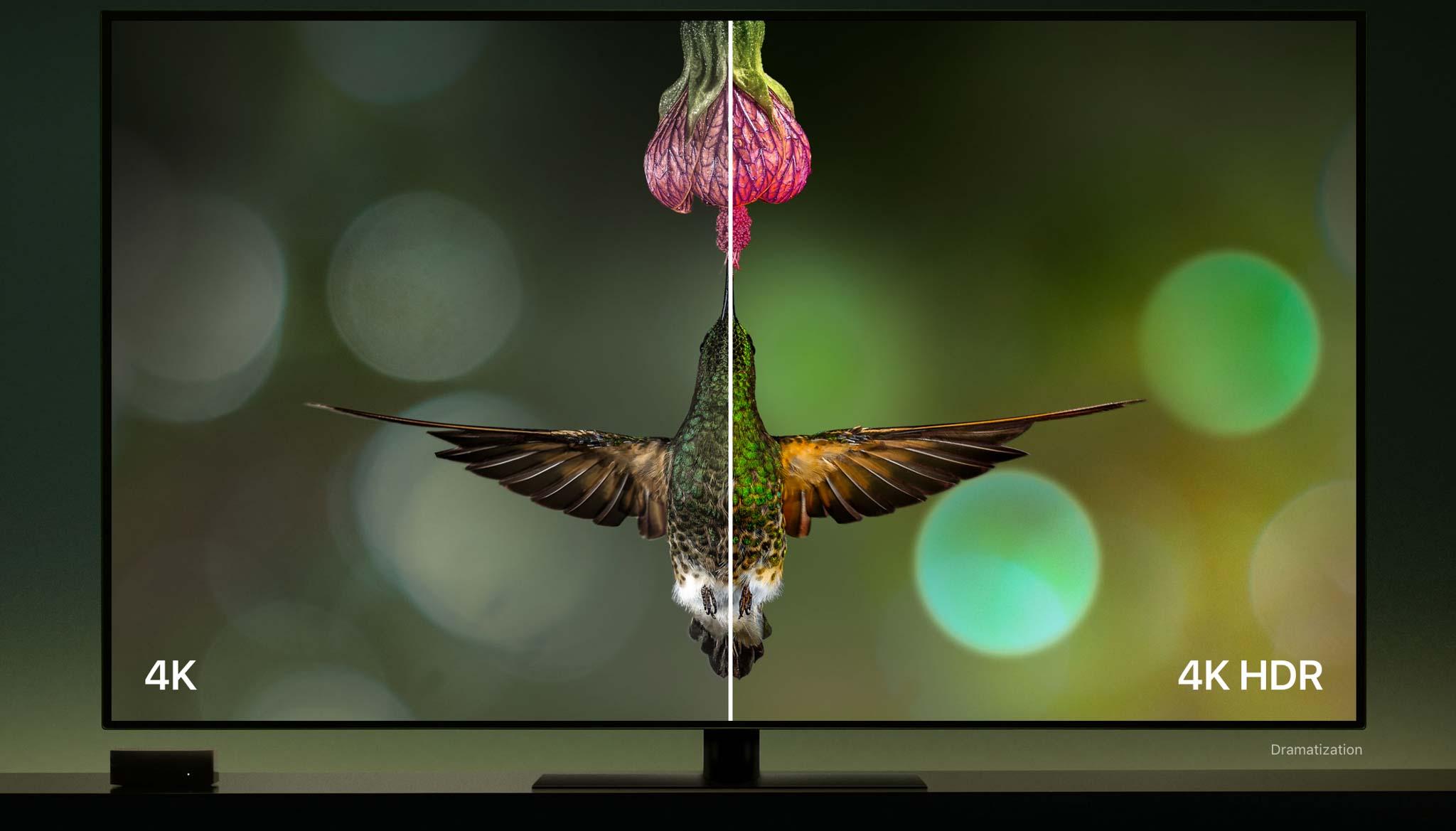 Apple_TV_4K-1.jpg