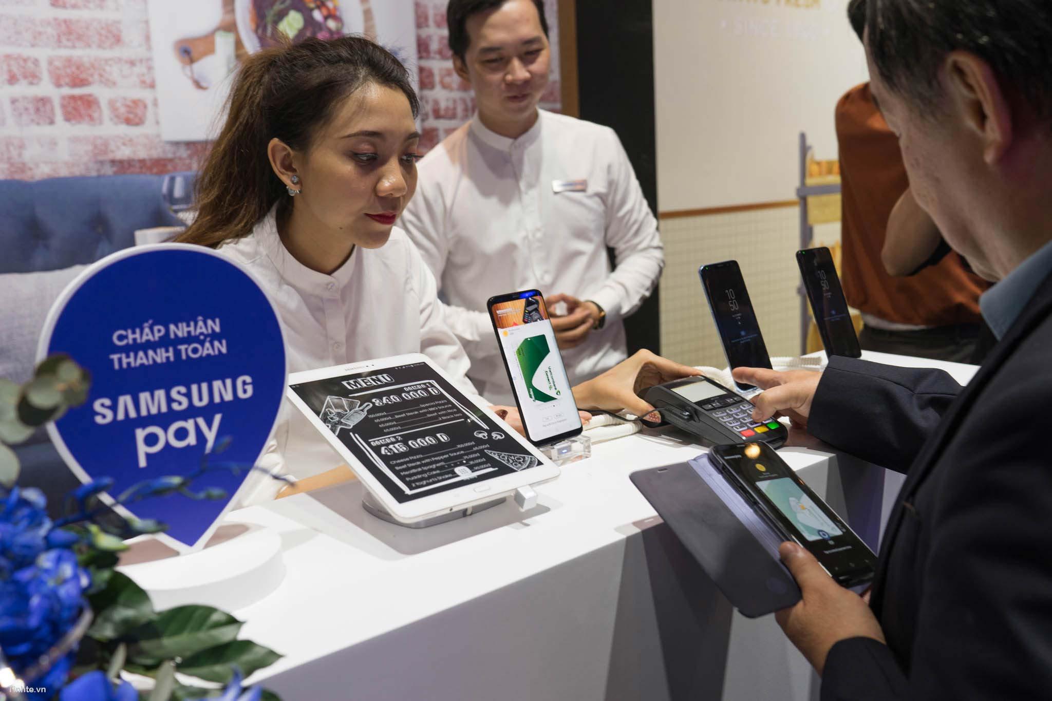 Samsung_pay-10.jpg