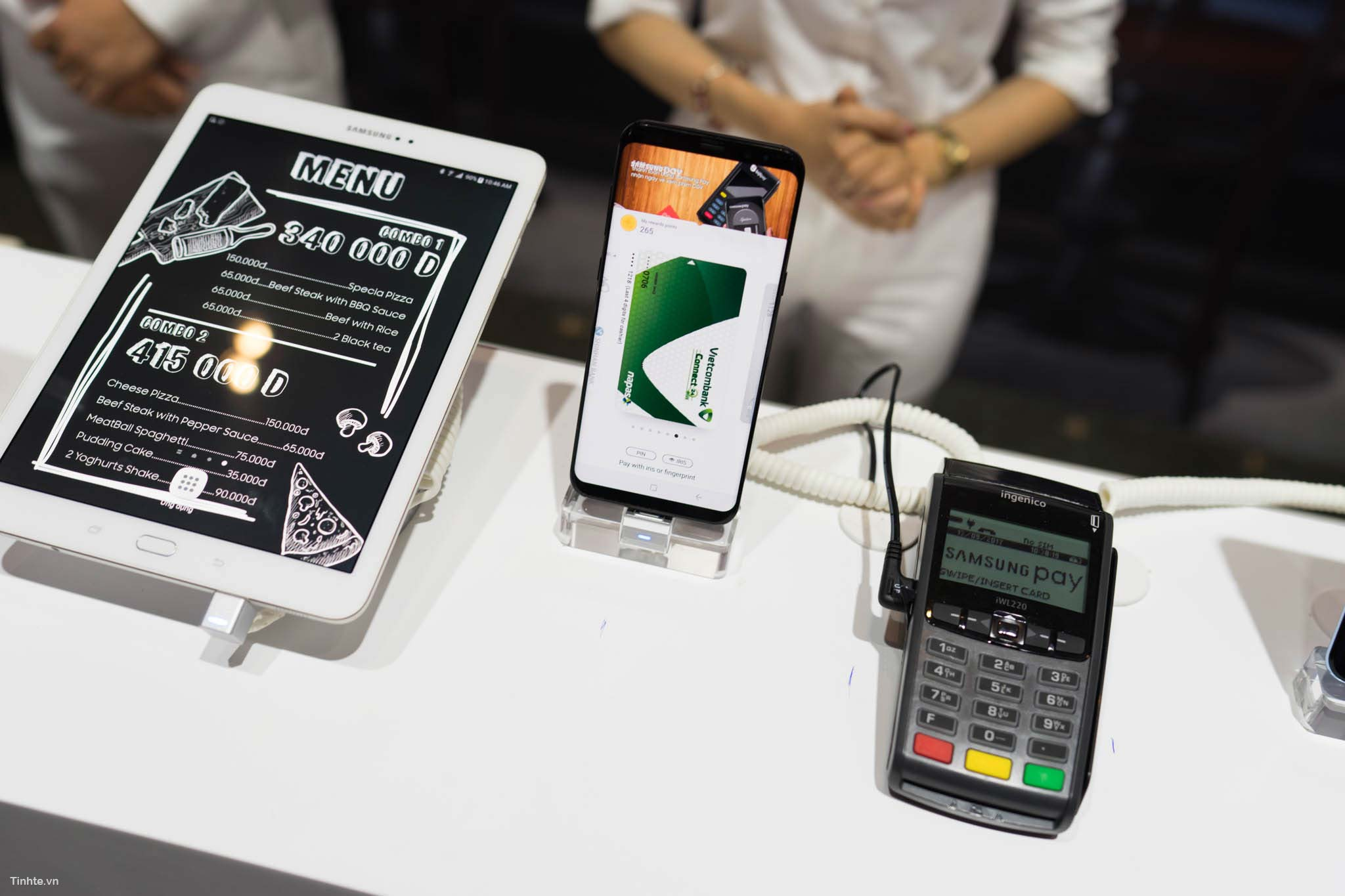 Samsung_pay-8.jpg