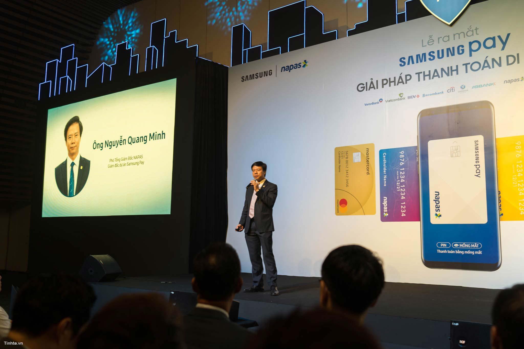 Samsung_pay-2.jpg
